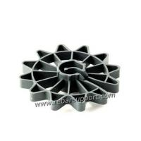 China universal wheel spacers on sale