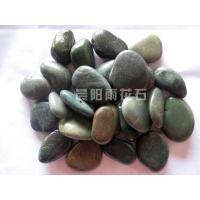 China Polished stone 006 wholesale