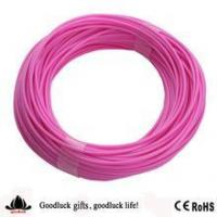 Wholesale 3D Printer Filament 1.75mm 3mm PLA ABS 1.75mm abs filament