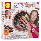 Buy cheap Totally Henna 740 product