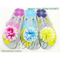 Buy cheap cheap slippers RW16367 from wholesalers
