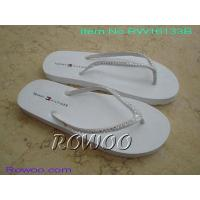 Buy cheap House Slippers RW16133B from wholesalers