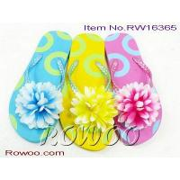 Buy cheap slipper shoes RW16365 from wholesalers
