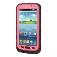 China Samsung Note 2 waterproof case on sale
