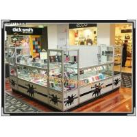 Buy cheap Mobile Phone Case Phone display cabinet product