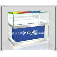 Buy cheap Cell Phone Display Showcase product