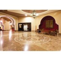 Buy cheap Best Quality Natural Polished Emperador Light Marble product