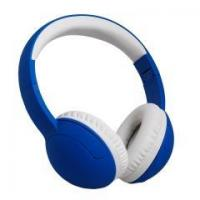 China Hip hop Style Wireless Headphone Model AH850 on sale