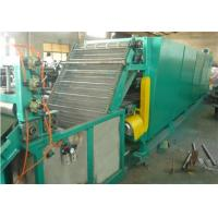 Buy cheap Rubber Belt Batch Off Cooling Machine product
