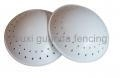 Quality Women Breast Cup (pair) for sale