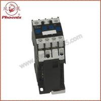 Buy cheap CJX2-Z (LP1-D) Series Contactor from wholesalers