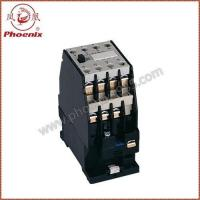 Buy cheap 3TF Series Contactor from wholesalers