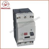 Buy cheap GV3-ME Series Motor Protection from wholesalers