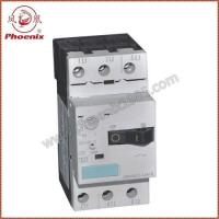 Buy cheap DZS8(3RV) Series Motor Protecti from wholesalers