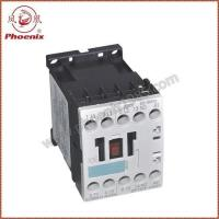 Buy cheap 3RT Series Contactor from wholesalers
