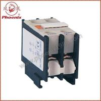 Buy cheap LA1-DN11 Series Auxiliary Conta from wholesalers