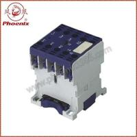 Buy cheap LC1-E /LC1-K Series Contactor from wholesalers