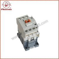 Buy cheap GMC Contactor from wholesalers