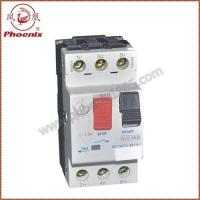 Buy cheap GV2-ME Series Motor Protection product