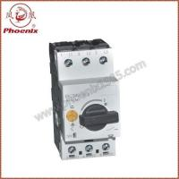 Buy cheap DZMO Series Motor Protection product