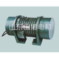 Buy cheap YJZ system of vibration source three-phase asynchronous motor product