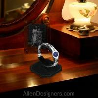 Buy cheap Countertop & Jewelry Displays Watch Display Stand product