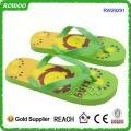 Quality Funny Animal Cute Baby/Kids Flip Flops for sale