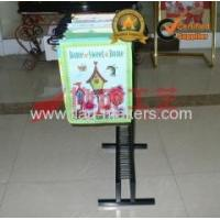 Buy cheap Mini Garden Flags from wholesalers