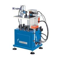 end mill machine for sale