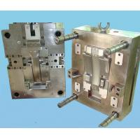Buy cheap over mould for auto interior produts product