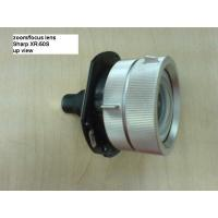 Buy cheap Projector Lens Projector Lens for Sharp XR-50S product