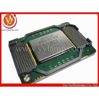 Buy cheap Projector DMD Chip Projector DMD1076-6319w product