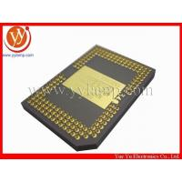 Buy cheap Projector DMD Chip Projector DMD 8060-6039B product