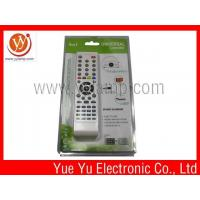 Buy cheap Projector Remote Control Projector Remote Control for Acer P1265p product