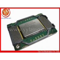 China Projector DMD Chip Projector DMD 1076-6318w on sale