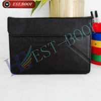 Buy cheap EST-2013J007-IPad4 tablet keyboard holster from wholesalers