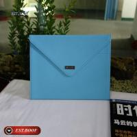 Buy cheap EST-2013P003X-IPad4 tablet cases from wholesalers