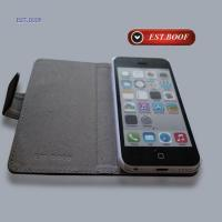 Buy cheap EST-2013S005-01-iPhone5C cases from wholesalers