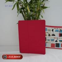 Buy cheap EST-2013P013iPad 2/3/4 cases from wholesalers