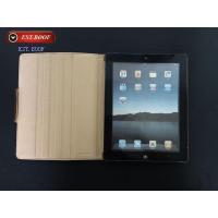 Buy cheap est-2013P001-iPad 2/3/4 cases from wholesalers