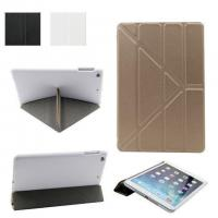Buy cheap iPad Series from wholesalers