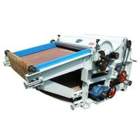 Buy cheap GK600 waste fabric opening machine product