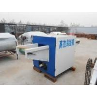Buy cheap GK textile cutter product