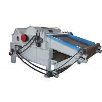 Buy cheap GK550 U tyre teeth roller waste textile opener product