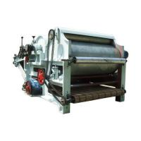 Buy cheap GK double roller waste cotton opening machine product