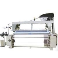 Title:HB- 851 single pump double water jet dobby loom