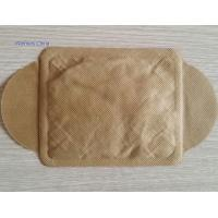 Buy cheap Medical Body Warmers product