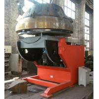Buy cheap Positioner WELDING POSITIONER product
