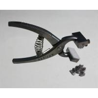 Buy cheap Tattoo Tool - Tools for animals product