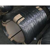 China Wire OilTemperedSpringSteelWire Oil Tempered Spring Steel Wire on sale